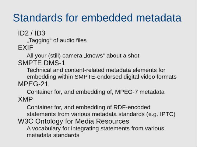 How EN 15744 and EN 15907 came into being - Filmstandards Wiki